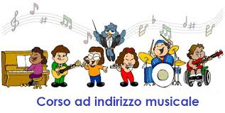 ind.musicale